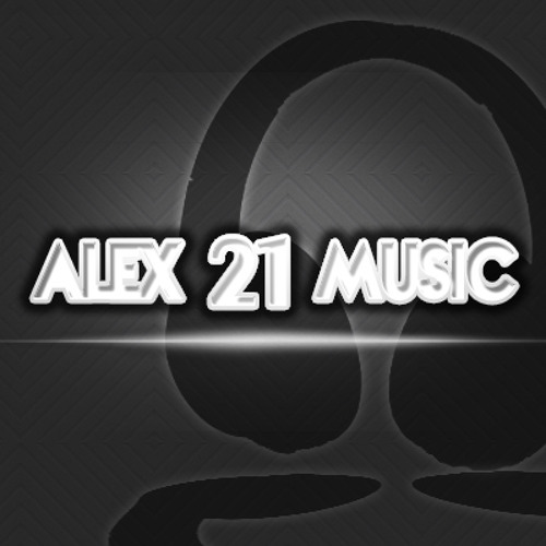 Alex21 Music's avatar