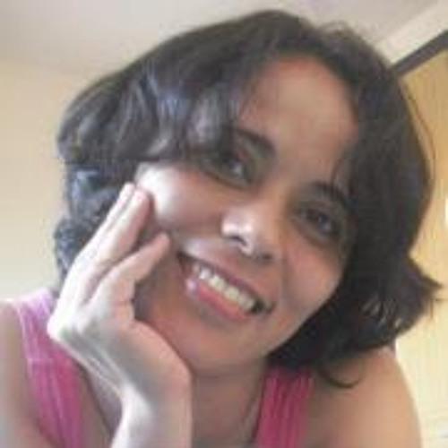 Teresa Cristina Abade's avatar