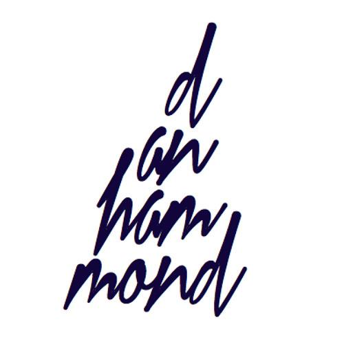 DanHammond's avatar