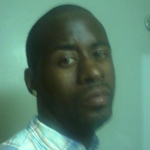 M-lotto28's avatar