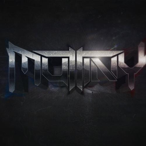☠ MUTINY☠ (USA)'s avatar
