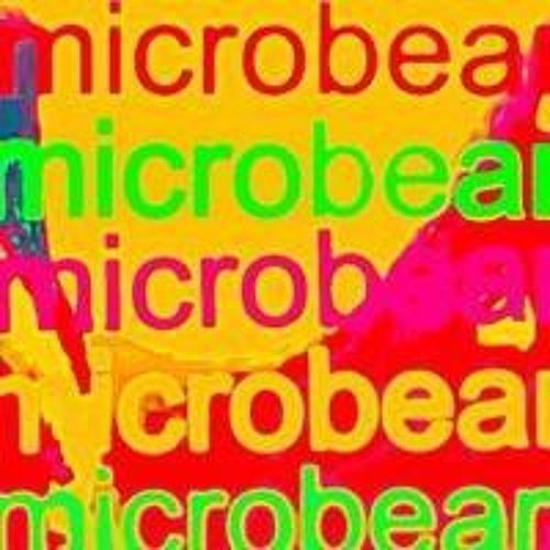 microbear's avatar