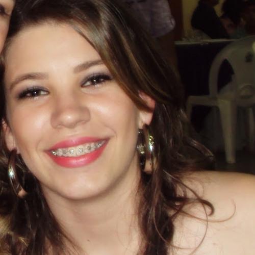 Fernanda Petri's avatar