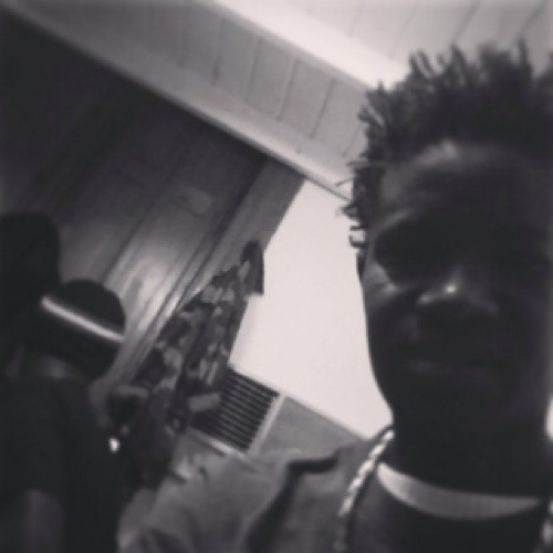 nigga mass user96295415's avatar