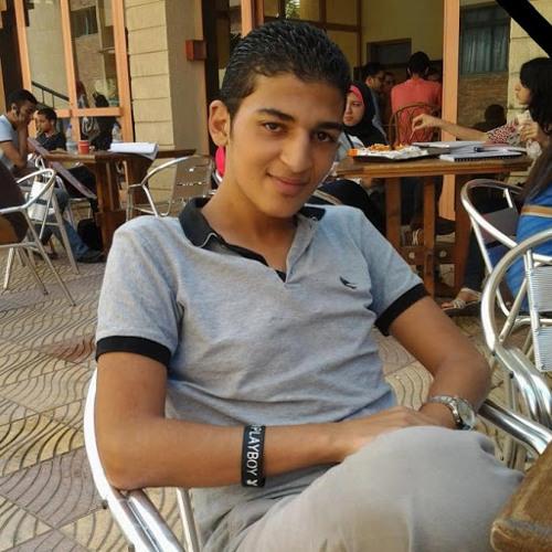 mody elkalaf's avatar