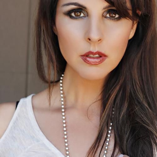 RaquelAurilia's avatar