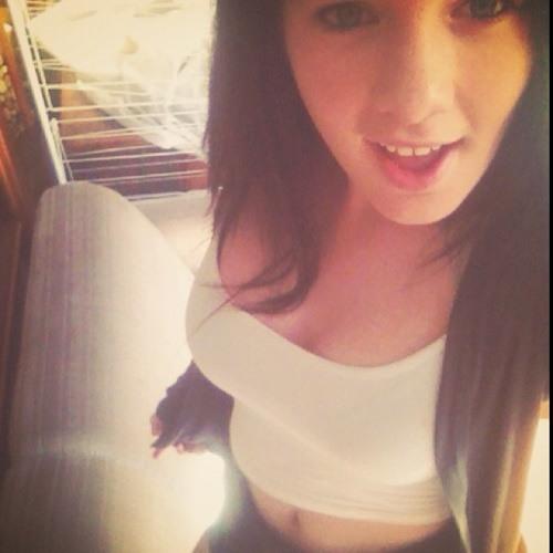 jess...gibbo<3<3's avatar