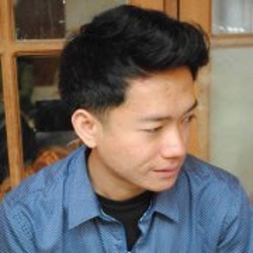 Vikri Ardiansyah.'s avatar