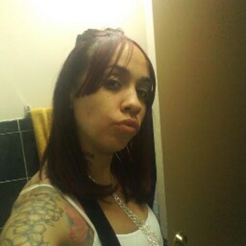 Vanessa Dejesus 1's avatar