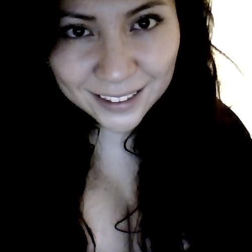 Berenike Sosa G's avatar
