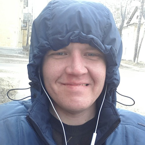 mazzy600's avatar