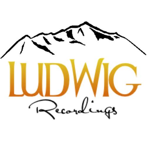 LudwigRecordings's avatar
