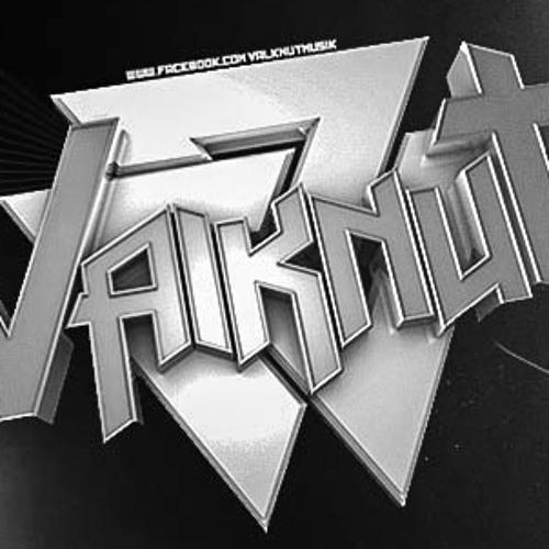ValknuT's avatar