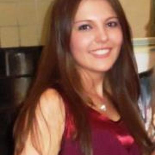 Fernanda Matte's avatar