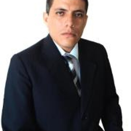 Alexander Anchante's avatar