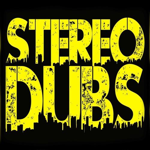 stereodubs's avatar