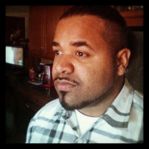 Derek J. Wilson's avatar