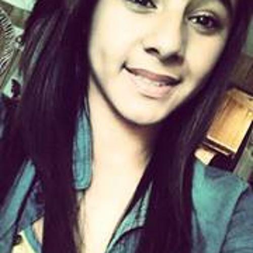 Antonietta Castillon's avatar