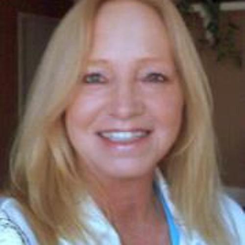 Erika Calmeyer Belk's avatar