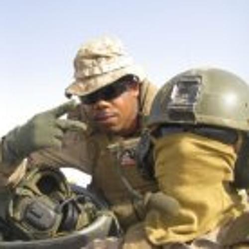 Louis Etienne 2's avatar