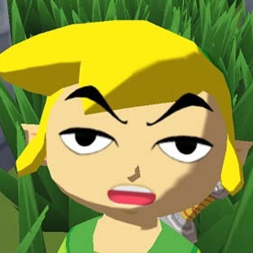 Maya Sioson's avatar