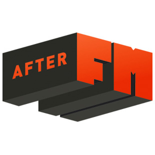AfterFM's avatar