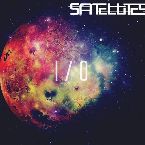 SatellitesMN's avatar