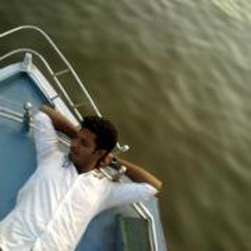 Rohit Raju 2's avatar