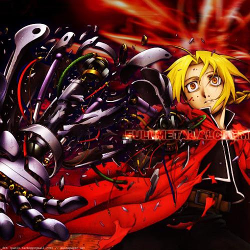 Crow31's avatar