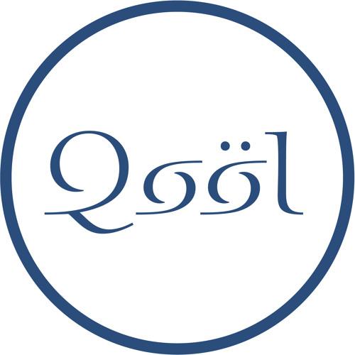 qoolsf's avatar