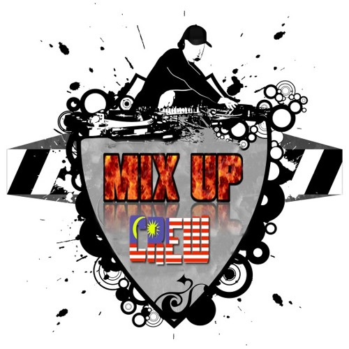M.U.C Production House ii's avatar