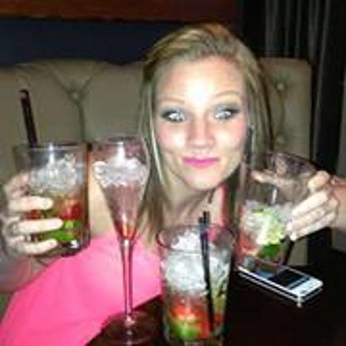 Sarah Louise Smithson's avatar