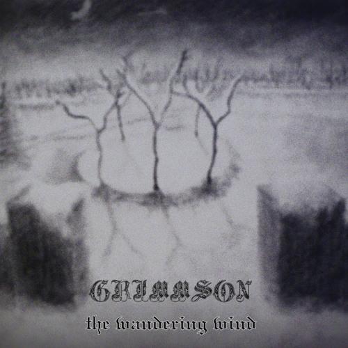 Grimmson's avatar