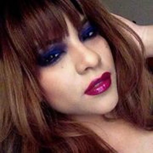 Priscilla Marie 12's avatar
