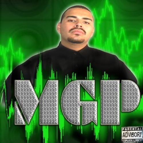 Zeek Lopez's avatar