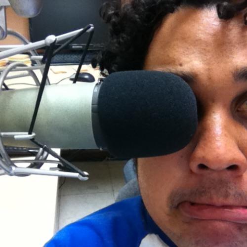 andresbarraza's avatar