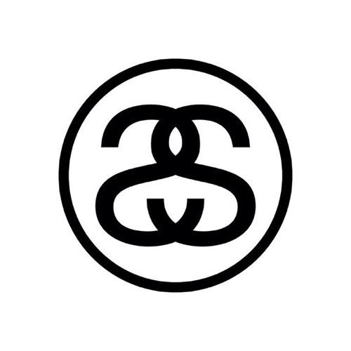 raiiiis's avatar