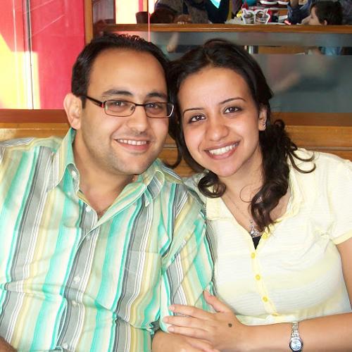 Rafik Ibrahim 1's avatar