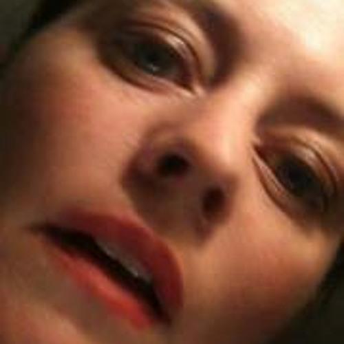 user9862978's avatar