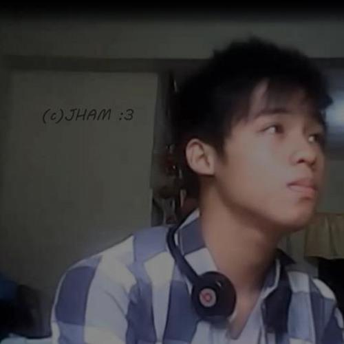 Johnpete Malubag's avatar