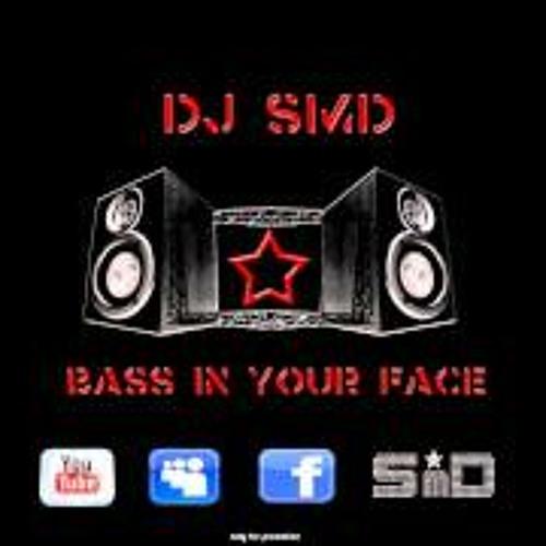 Dj S.M.D's avatar