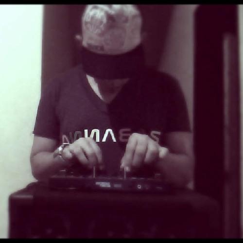 DJ GONZ@ - TU SABES's avatar
