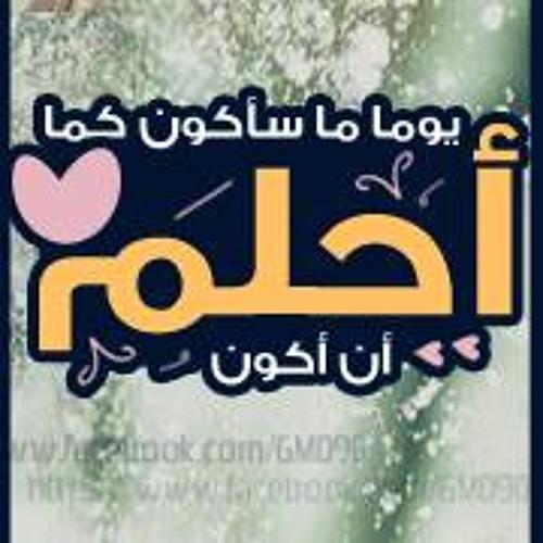 Eng Eman Salah's avatar