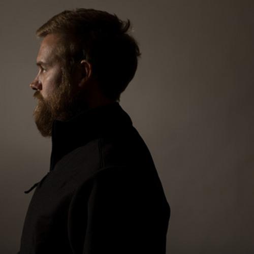 crisgaret's avatar