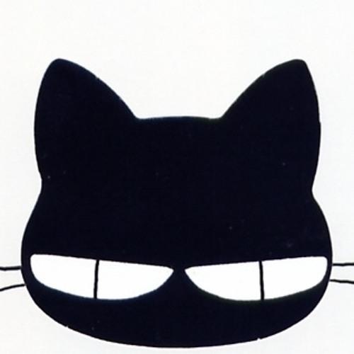Aimee Hinaut's avatar