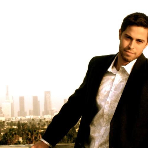 Mark Fonseca's avatar