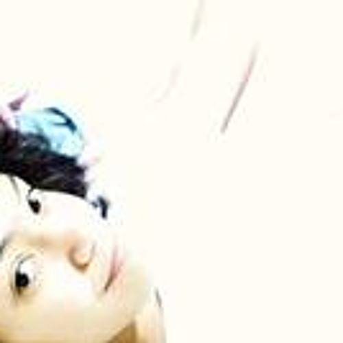LealaniS!!muSic101!'s avatar