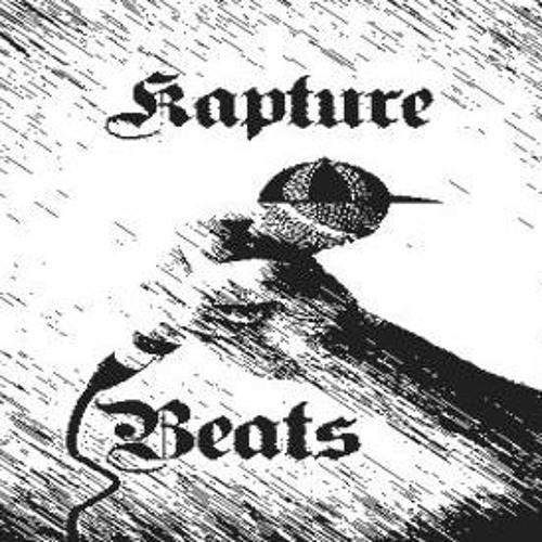Kaptured Beats's avatar