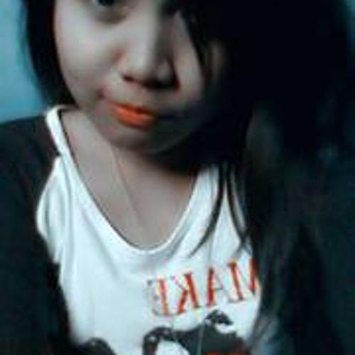 Kimberlyn Tingco's avatar