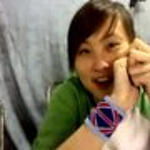 Liang Gong's avatar